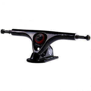 paris-trucks-v2-195mm-black Switchback Longboards