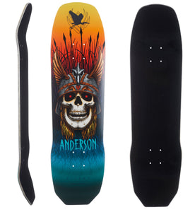 powell-peralta-anderson-pro-flight-deck-8-45 Switchback Longboards