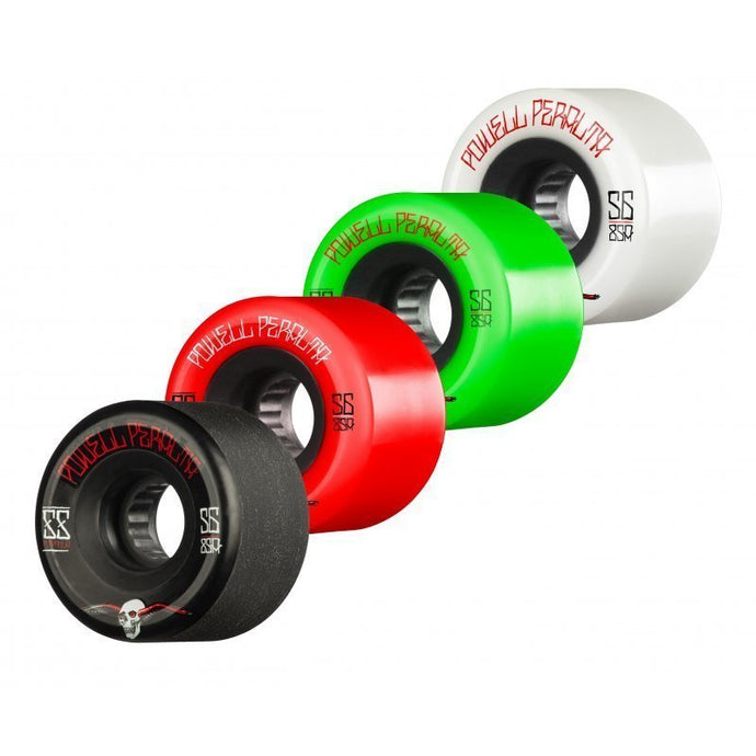 powell-peralta-g-slides-soft-slide-formula-56mm-85a Switchback Longboards