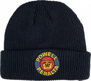 powell-peralta-toque-supreme Switchback Longboards