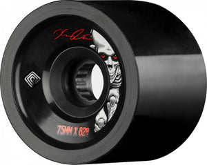 powell-peralta-kevin-reimer-skateboard-wheel-75mm-82a Switchback Longboards