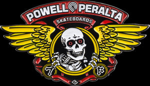 powell-peralta-pin-winged-ripper Switchback Longboards