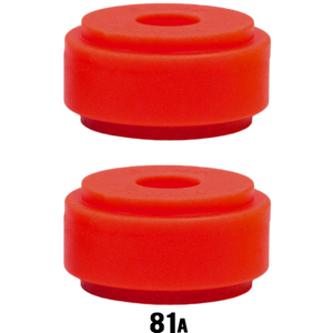 venom-hpf-downhill-bushings-eliminators Switchback Longboards