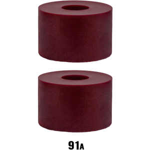 venom-shr-downhill-bushings-tall-barrels Switchback Longboards