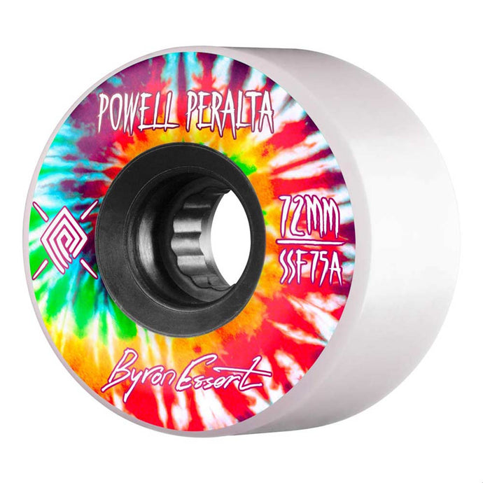powell-peralta-byron-essert-wheels-72mm-75a Switchback Longboards