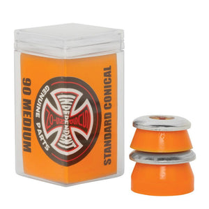 Independent Trucks - Conical Bushings - Various Durometers