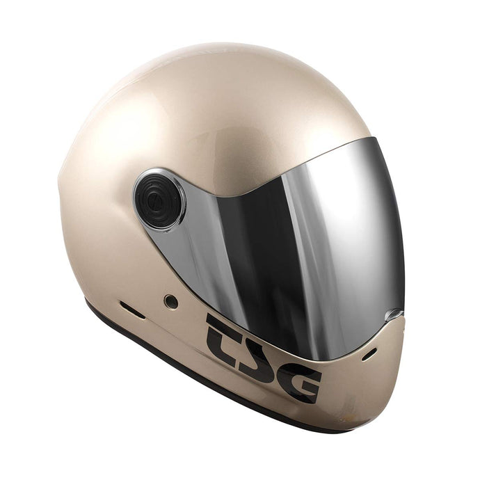tsg-pass-pro-fullface-helmet-gold Switchback Longboards