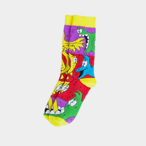 hitsu-socks-street-artist-series Switchback Longboards