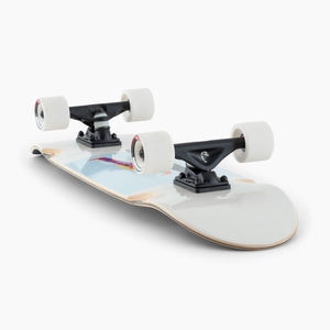 "Landyachtz - ATV Slim Jim Complete 31.5"" - High Kick"