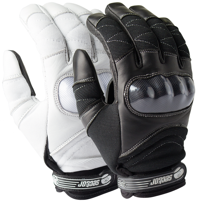 sector-9-boxer-slide-gloves Switchback Longboards