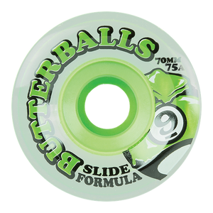 sector-9-butterballs-70mm-75a Switchback Longboards