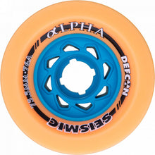 seismic-alpha-wheels-80-5mm-x-55mm-ldp Switchback Longboards