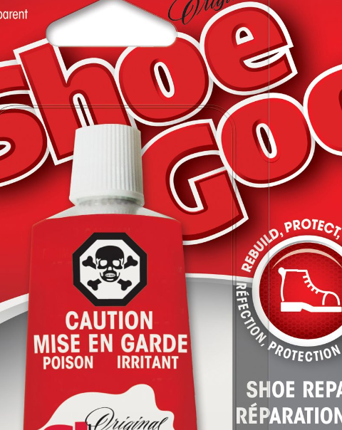 shoe-goo-adhesive-3-7-oz-clear Switchback Longboards