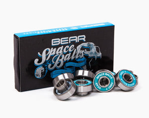 bear-spaceballs-ceramic-bearings-8mm Switchback Longboards