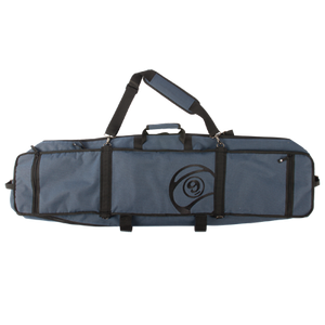 sector-9-the-field-bag Switchback Longboards