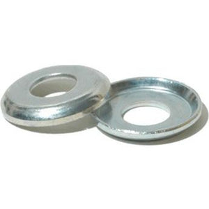 Cupped Washers - Small