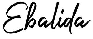 Located in Los Angles California, Ebalida is a stylish fashion brand that provides beautiful, unique, trendy clothing and accessories for women.
