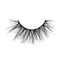 Load image into Gallery viewer, Luna 3D Mink Lashes - Shop Glam Fairy
