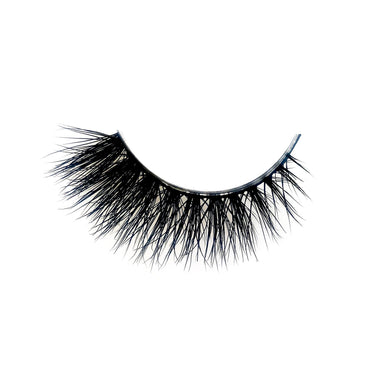 Bambi 3D Faux Mink lashes - Shop Glam Fairy