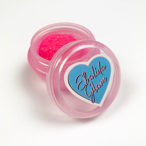 Gentle Cream Remover (15g) - Shop Glam Fairy