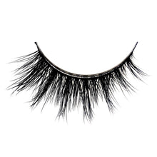 Load image into Gallery viewer, Dolly Siberian Mink Fur Lashes - Shop Glam Fairy