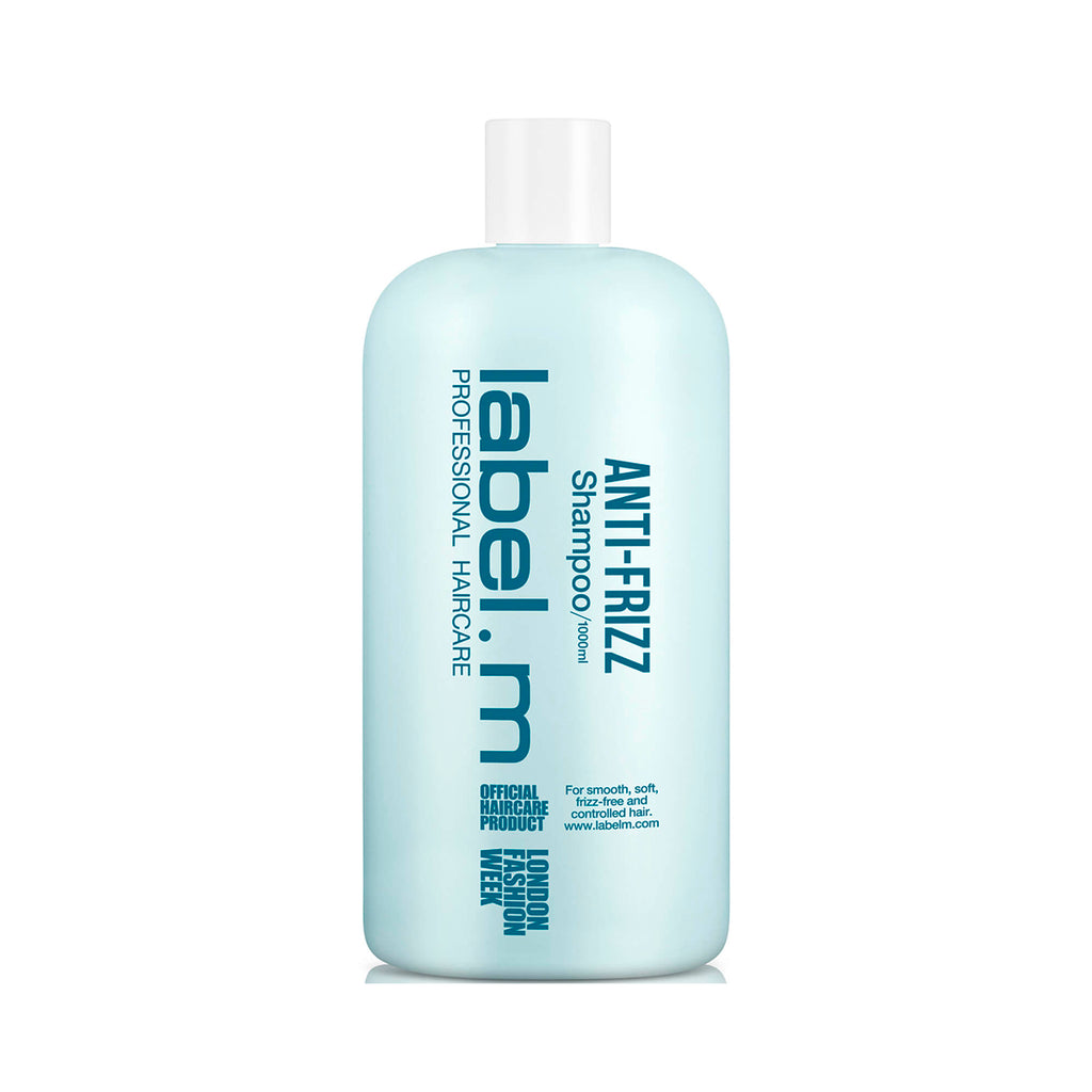 Anti-Frizz sjampó 1000ml