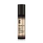 Diamond Dust Leave-In Conditioner