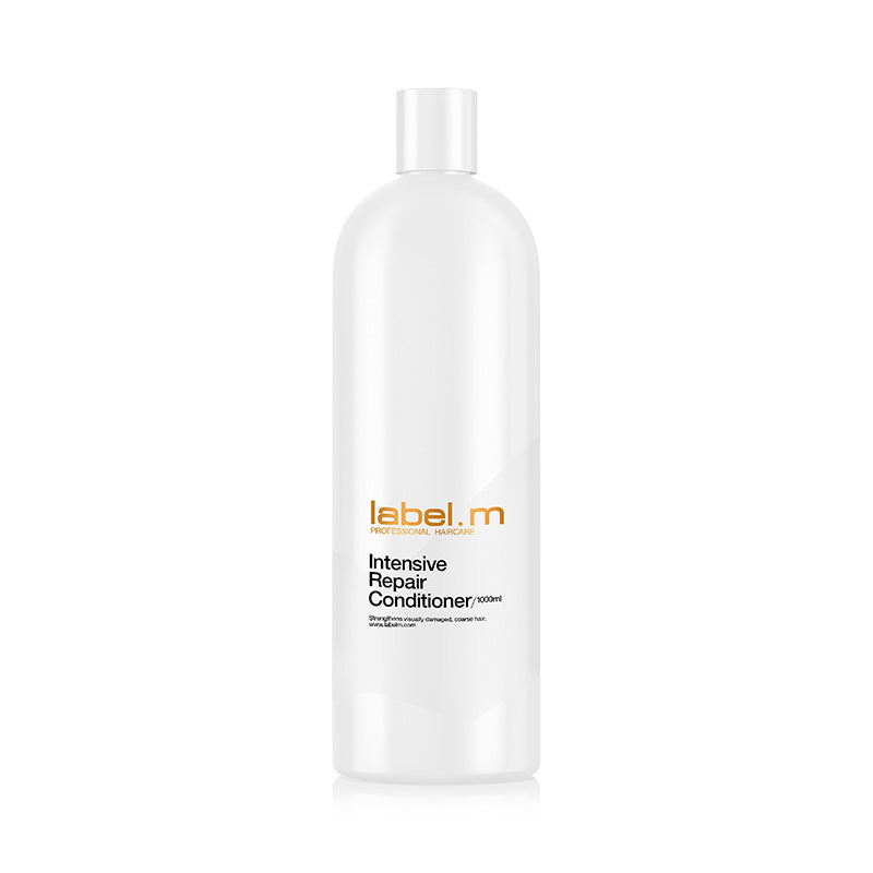 Intensive Repair Conditioner - líter
