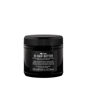 OI/ Hair Butter