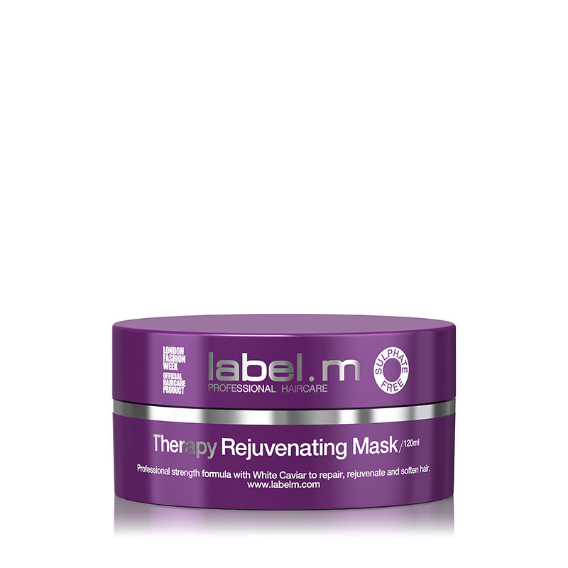 Therapy Rejuvenating Recovery Mask