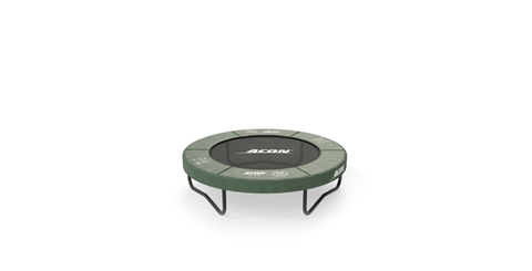 ACON Air Trampoline 6 foot