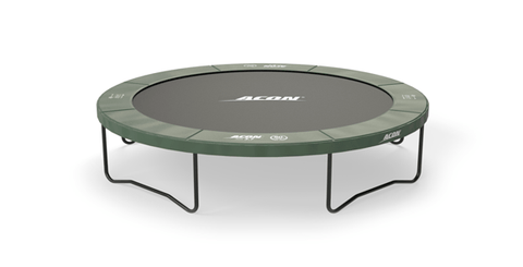 ACON Air Trampoline 12 foot