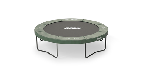 ACON Air Trampoline 10 foot