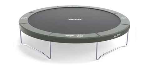 ACON Air Trampoline 14 foot