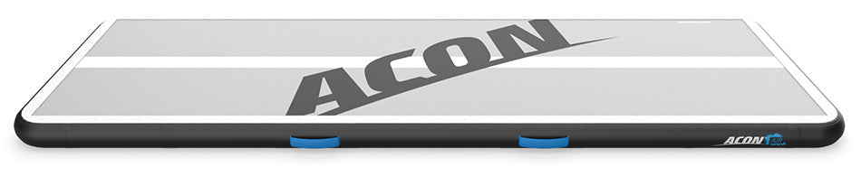 ACON airtrack 10ft