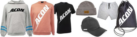 ACON Apparel