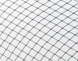 Net for ACON 16 Sport Premium Enclosure - Acon-us