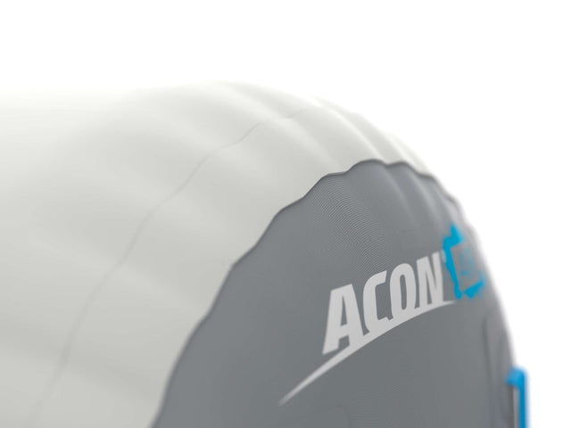 ACON AirRoll for Tricking and Gymnastics 35 x 47in - Acon-us