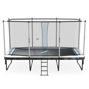 Trampoline Package ACON Air 16 HD Limited Edition - us.acon24.com
