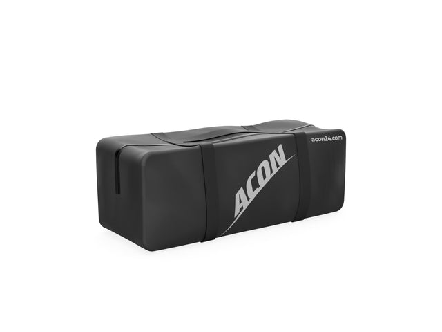 ACON AirRoll for Tricking and Gymnastics 24 x 47in - Acon-us