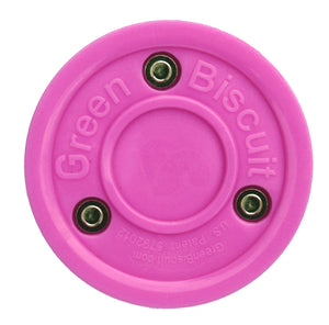 Green Biscuit Blush - Acon-us