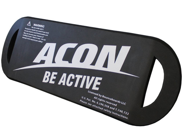 ACON Air Trampoline Board - Acon-us