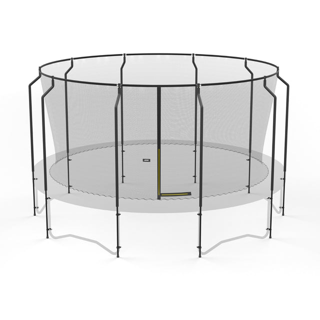 ACON Premium Enclosure (Multiple sizes) - Acon-us