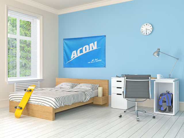 ACON Flag - Acon-us