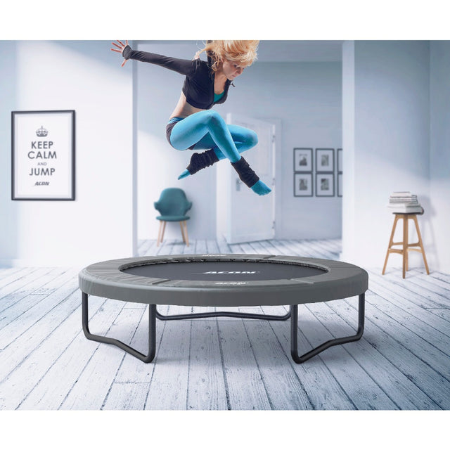 ACON Air 1.8 Trampoline 6ft - Acon-us