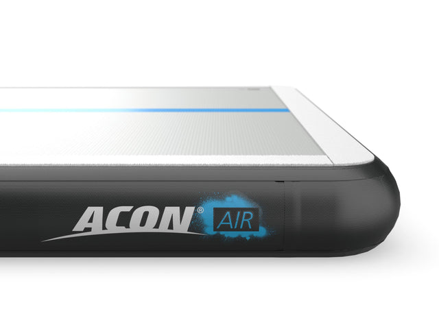 ACON Big AirTrack 39ft - Acon-us
