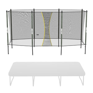 ACON Air 16 Sport Enclosure - Acon-us