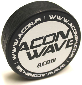 ACON Wave Puck package 50pcs (official) - Acon-us