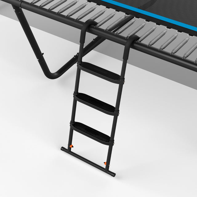 ACON Air 16 Sport Trampoline Ladder