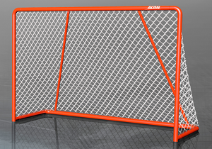 ACON Wave 183 -goal with 5mm nylon net - Acon-us